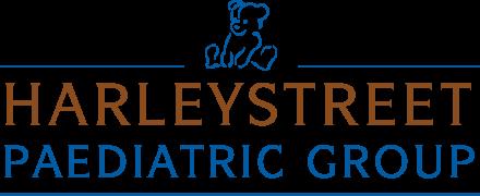 Dr Antonia Clarke | Harley Street Paediatric Group - Consultant